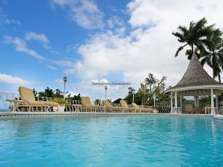 Round House, Tryall - Montego Bay 7BR - Sandy Bay vacation rentals