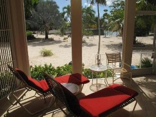 Island Houses - Tranquility Unit # 6 - Cayman Kai vacation rentals