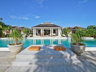Sea Salt, Tryall Club, Montego Bay 5BR - Hope Well vacation rentals