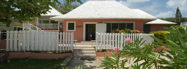Sea Wyf Cottage, Silver Sands 2BR - Silver Sands vacation rentals