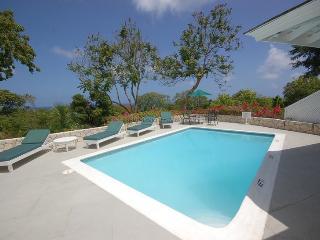 Skylark in Montego Bay 4BR - Ironshore vacation rentals
