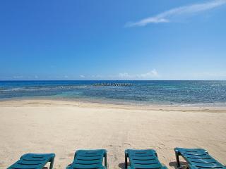 Spanish Cove - Runaway Bay 4BR - Runaway Bay vacation rentals