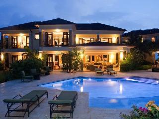 Tek Time, Montego Bay 3BR - Rose Hall vacation rentals
