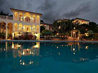 Thomas House- Montego Bay 5BR - Montego Bay vacation rentals