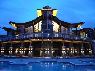 Vacation Rental in Kelowna