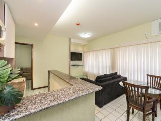 Recife Coral | Sampa Housing - Recife vacation rentals