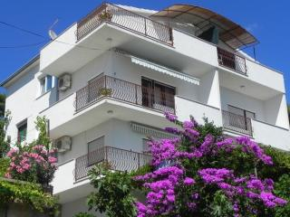 36209 A3(5) - Duce - Supetar vacation rentals