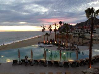 Grand Solmar Land's End, Cabo San Lucas, MX - Baja California vacation rentals