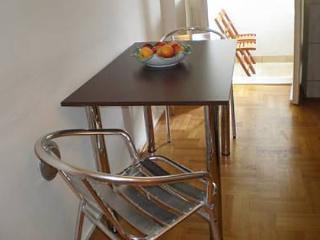 2636 A2(2+2) - Split - Split vacation rentals