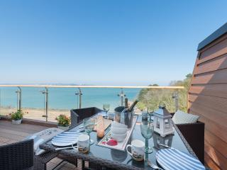 Avocet 2, The Cove - Avocet 2, The Cove located in Brixham, 0 - Brixham vacation rentals