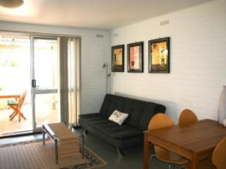 Vacation Rental in Perth