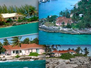 Coakley House Andros Bahamas - Andros vacation rentals