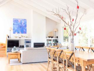 Warrawee - Moonah Beach Retreat - Portsea vacation rentals