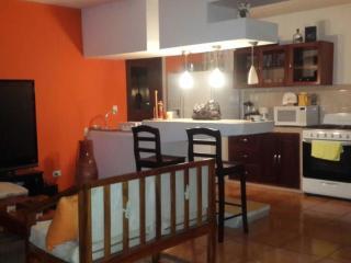 Home for Rent - Granada vacation rentals