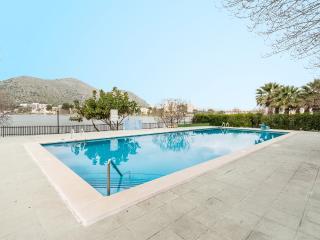 PRIVILEGE - 0835 - Puerto de Alcudia vacation rentals