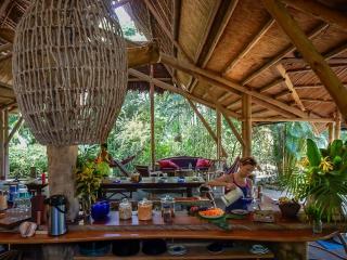 Ojo del Mar Ecolodge - Osa Peninsula vacation rentals
