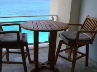 De kliffen - SUITE D7 ST. MAARTEN / ST. MARTIN - Sint Maarten vacation rentals