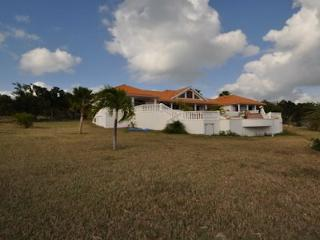 Beautiful Villa in Sint Maarten - Saint Martin vacation rentals