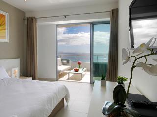 Blue Residence 713 ST. Maarten / ST. Martin - Sint Maarten vacation rentals
