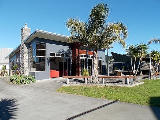 Blue Marlin - Waihi vacation rentals