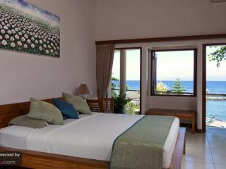 Villa Pantai Candidasa - Amed vacation rentals