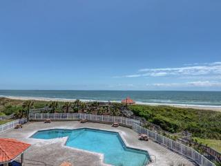 ST. Regis 2311 - North Topsail Beach vacation rentals