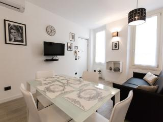 Cannes, relax and Cinema - Cannes vacation rentals