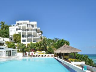 3 bedroom villa with view COB (9) - Boracay - Boracay vacation rentals