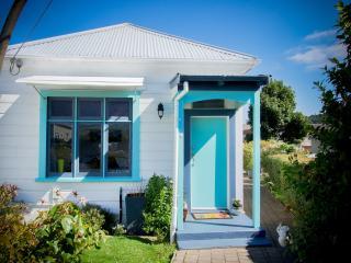 World Famous! - Dunedin vacation rentals