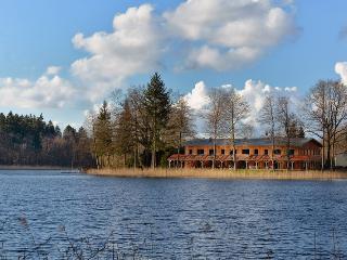 Seehaus Hartwigsdorf - Neustrelitz vacation rentals