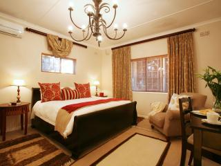 Cecelia's Holiday Manor - Zinkwazi Beach vacation rentals