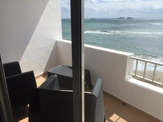 SEA PEARL IBIZA APARTMENT - Ibiza Town vacation rentals