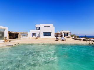 Villa Adora - Mykonos Town vacation rentals