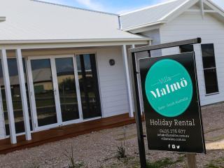 Villa Malmo - Robe vacation rentals
