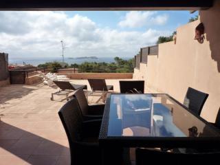 SA GALERA III AN - San Jose vacation rentals
