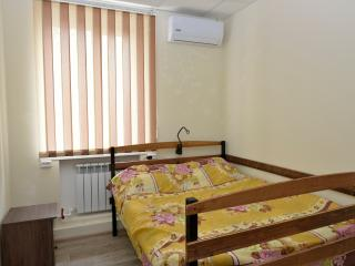Комфорт - Khabarovsk vacation rentals