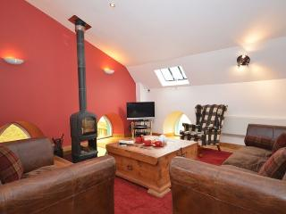 LK21M - South Lanarkshire vacation rentals