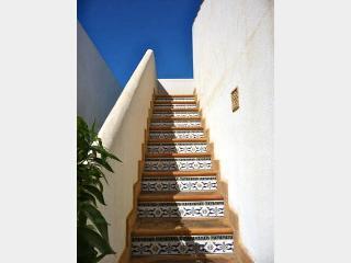 Charming Holiday Villa in Mallorca! - Minorca vacation rentals