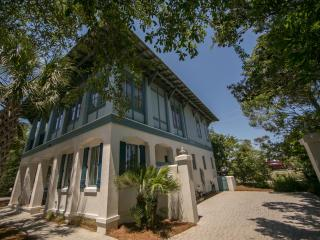 THE LIGHTHOUSE - Inlet Beach vacation rentals