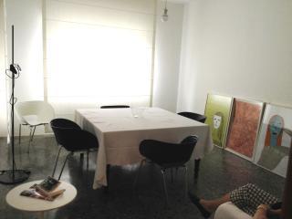 Ca' dell'Arte, Lido di Venezia, Spacious apt - City of Venice vacation rentals