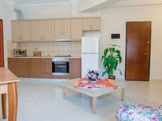 Sarande Central Apartment #1 - Sarande vacation rentals