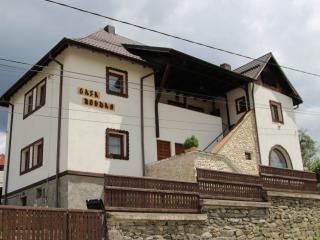 Casa Bogdan - Corbeni vacation rentals