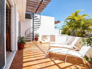 Bosque de los Aluxes UNIT 301 - Playa del Carmen vacation rentals