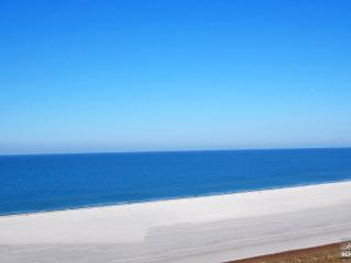 Clean and comfortable with dazzling ocean views! - Marco Island vacation rentals