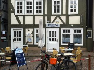 Bavaria Wirtshaus & Gästezimmer - Kassel vacation rentals
