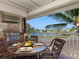 Waikoloa Beach Villas F33 - Waikoloa vacation rentals