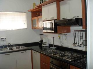Beautiful house in Margarita Island, Venezuela - Playa el Agua vacation rentals
