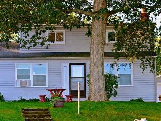 Devils Lake Vacation Home Rental - Brooklyn vacation rentals