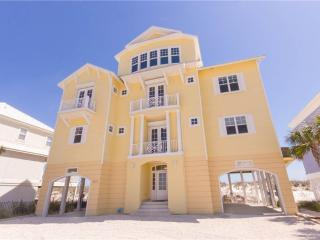 South Winds - Gulf Shores vacation rentals