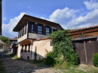 The Zoev House - Karlovo vacation rentals